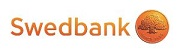 Swedbank.jpg 2